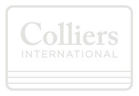 Colliers-Silver